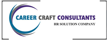 careercraft